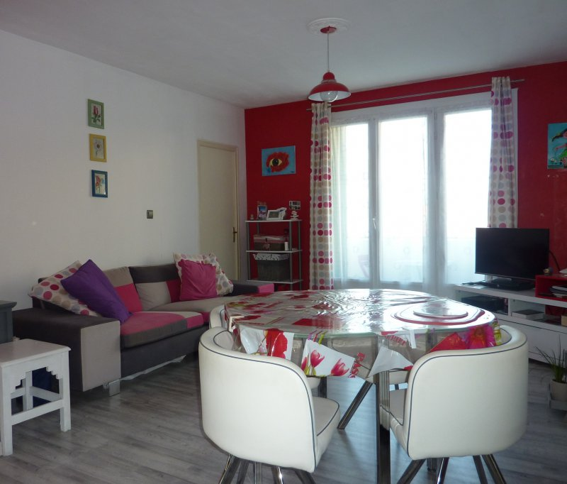 appartement-montelimar-salon